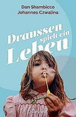 LESESTOFF: Für die Suche nach dem Glück