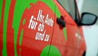 Viele Menschen in Oberried wollen Carsharing aus Bürgerhand