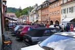 Fotos: Waldkircher Sonntag – Mobilität früher und heute
