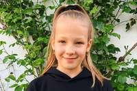 Eine Vörstetterin hat sich für die Weltmeisterschaft im Streetdance qualifiziert