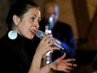 Fotos: Jazz-Kultur in der Zunftscheuer Staufen