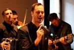 "Fotos: Tango-Konzert mit der Combo ""Finisterre"""