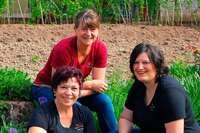 Denzlingens Landfrauen haben einen neuen Vorstand