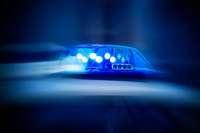 Rheinfelden: Autofahrer beleidigt Polizeibeamten
