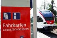 Warum Schüler das Ein-Euro-Ticket kaum nutzen werden