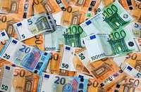 Stadt Rheinfelden hat 2018 vier Millionen Euro mehr eingenommen als geplant