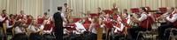 Frühjahrskonzert der Trachtenkapelle St. Ulrich mit umfangreichem Blasmusik-Programm