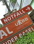 Uni-Kinderspital kämpft weiter mit Tarifproblemen