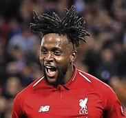 Liverpool siegt 4:0 und steht erneut im Finale