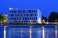 Wurden an der Hochschule Konstanz illegale Zahlungen vorgenommen?