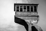 Fotos: Lost Place im Elsass – das Kalibergwerk