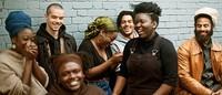 Das Pelpass Festival in Straßburg bringt Jazz, Afrobeat und HipHop auf die Bühne