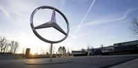 Daimler: Steuerung schützt den Motor