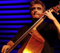 Kammermusikalisches jenseits traditioneller Genres