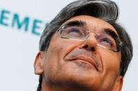 Abschied vom Kraftwerksbau: Siemens beendet eine alte Tradition