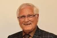 Opfingens früherer Ortsvorsteher Hans-Jürgen Stadelhofer ist tot