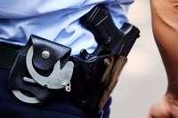 Müllheimer Polizei nimmt aggressive Bettelbande fest