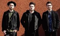 Someday Records holt das im März ausgefallene Konzert in Schopfheim nach