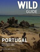 Lesetipp: Wildes Portugal