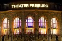 Was das Freiburger Theater in der neuen Spielzeit auf die Bühne bringt
