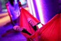 Die re:publica ist prägend für den digitalen Diskurs im Land