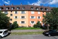Freiburger Gemeinderat ist bemüht, für die Quäkerstraße eine Begründung zu finden