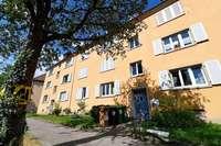 Freiburger Gemeinderat will Pläne der Baugenossenschaft Familienheim für die Quäkerstraße bremsen