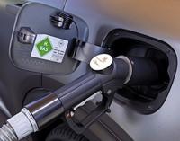 Gas geben – aber wie?