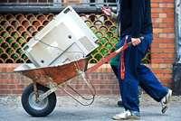 Lohnt sich eine verlängerte Garantiezeit beim Einkaufen?