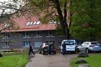 Im Hofgut Sternen in Breitnau eröffnet ein neues Hotelbettenhaus