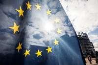 """Interview mit Andreas Schneucker: """"Wir sollten dieses Europa stärken"""""""