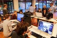 Die Jugend räumt auf mit Vorurteilen über Videospiele