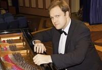 """Konzert """"Mozart in Paris – und Beethoven im Mondschein!"""" in Laufen"""