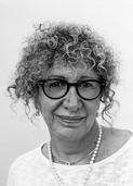 Lesung und Gespräch mit Autorin aus Israel im Literaturhaus