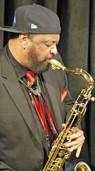 Jazz im packenden, geschmeidigen Flow