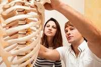 Physiotherapieschule Bad Säckingen wächst weiter