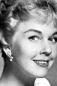Hollywood-Schauspielerin Doris Day im Alter von 97 Jahren gestorben