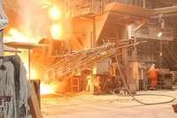4500 Haushalte sollen künftig mit Abwärme der Badischen Stahlwerke geheizt werden