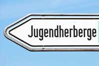 Bar, Büffet, Familienzimmer: Was Jugendherbergen heute bieten