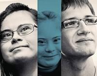 """Dokumentarfilm """"Die Kinder der Utopie"""" zum Thema Inklusion in Lörrach"""