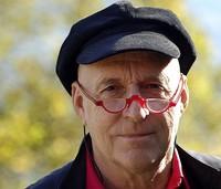 Martin Graff in Riegel