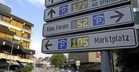 720 000 Euro vom Land für Verkehrsprojekte