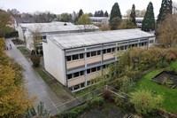 AfD darf in Freiburger Schule tagen – wie alle anderen Parteien auch