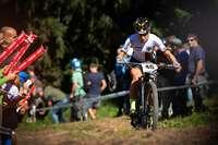 Wo steht Adelheid Morath vor dem Weltcup-Auftakt in Albstadt?