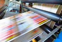 Zeitungen im Südwesten gewinnen mehr junge Leser im Netz