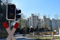 Beim Ausbau der Breisgau-S-Bahn gibt es Probleme