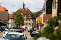 Umgehungsstraße bringt mehr Verkehr für Kappel und Grafenhausen