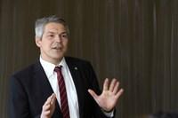 """Stefan Breiter: """"Ein Alleinstellungsmerkmal, auf das wir nicht stolz sind"""""""