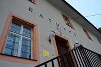 In Oberried erwarten alle Listen engere finanzielle Spielräume