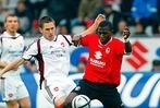 Fotos: SC Freiburg gegen den 1. FC Nürnberg – die Historie in Bildern
